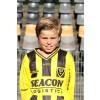 VVV HS Jeugd - Tim Braem