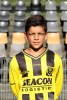 VVV HS Jeugd - Alexander Alexandrov