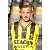 VVV HS Jeugd - Thijs Vosbeek
