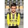 VVV HS Jeugd - Lars David
