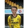 VVV HS Jeugd - Jesse Willemsen