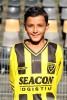 VVV HS Jeugd - Shakir Lahiani