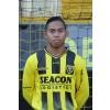 VVV HS Jeugd - Joshua Geurts
