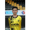VVV HS Jeugd - Ibrahim Karpuz