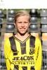 VVV HS Jeugd - Pieter Hengeveld